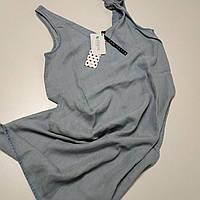Микс брендов, женская одежда,сезонность весна лето лоты от 20 кг. Цена 20 € за кг