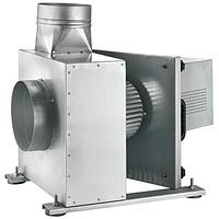 Вентилятор Bahcivan BKEF-T-280 кухонный вытяжной