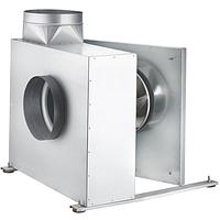 Вентилятор Bahcivan BKEF 400M кухонный вытяжной