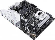 Материнская плата Asus Prime X570-Pro Socket AM4, фото 2
