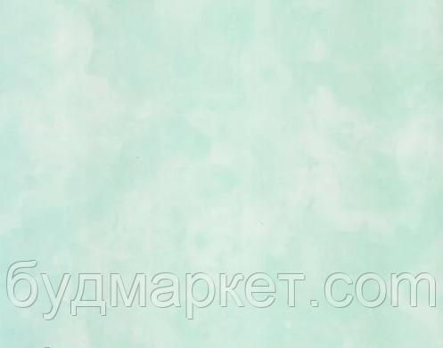 """Панель пластиковая Оникс Зеленый  ON-03  """"Panelit""""  6,00м*0,25м*8мм"""