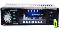🚚 БЕСПЛАТНАЯ ДОСТАВКА! Видео магнитола Pioneer 4019CRB MP5, для видео с YouTube, Bluetooth MP3 MP4 FM | AG350195