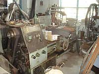 Токарно-винторезный станок 16Б25ПС, фото 1