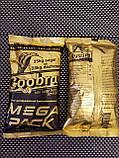 Дрожжи Турбо Coobra MEGA PACK Turbo Yeast 360г., фото 3