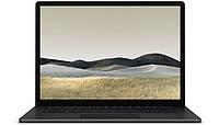Ноутбук Microsoft Surface Laptop 3 (V9R-00001) Metal Black I5 16GB 256GB