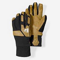 Перчатки Eddie Bauer Mens Guide Lite Gloves Natural S