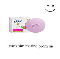 Крем-мыло Dove Пробуждение чувств 100г