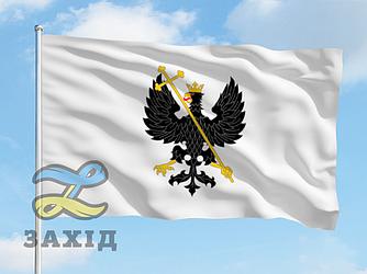 Прапор м. Чернігів
