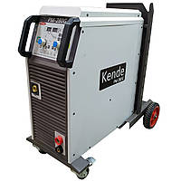 Инверторный сварочный полуавтомат KENDE PM 280G, фото 1