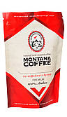 Эфиопия Natural Вяленная Montana coffee 150 г
