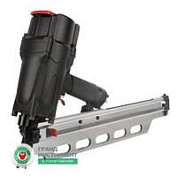 Гвоздезабивной пистолет пневматический AEROPRO RHF9021