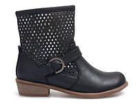 Женские ботинки KIANА
