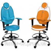 Ортопедическое кресло для школьника TriO