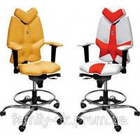 Ортопедическое кресло для школьника Fly