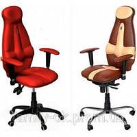 Ортопедическое кресло для дома и офиса Galaxy