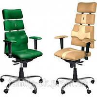 Ортопедическое кресло для дома и офиса Pyramid