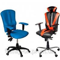 Ортопедическое кресло для дома и офиса Victory