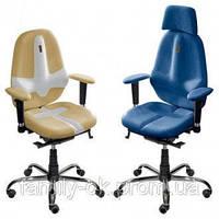 Ортопедическое кресло для дома и офиса Classic Maxi