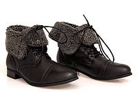 Женские ботинки KIEFER, фото 1