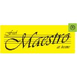 Хлебница Maestro MR-1771, фото 3