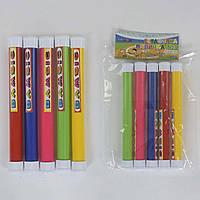 Эстафетная палочка Bamsic в кульке - 219709