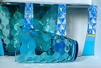 Набор стаканов, 425 мл, 7 цветов