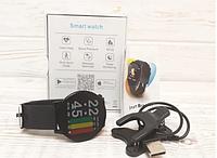 Умные часы  Smart Watch S9,  смарт часы, часофон, фото 1