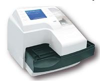 Аналізатор сечі LabAnalyt 500С