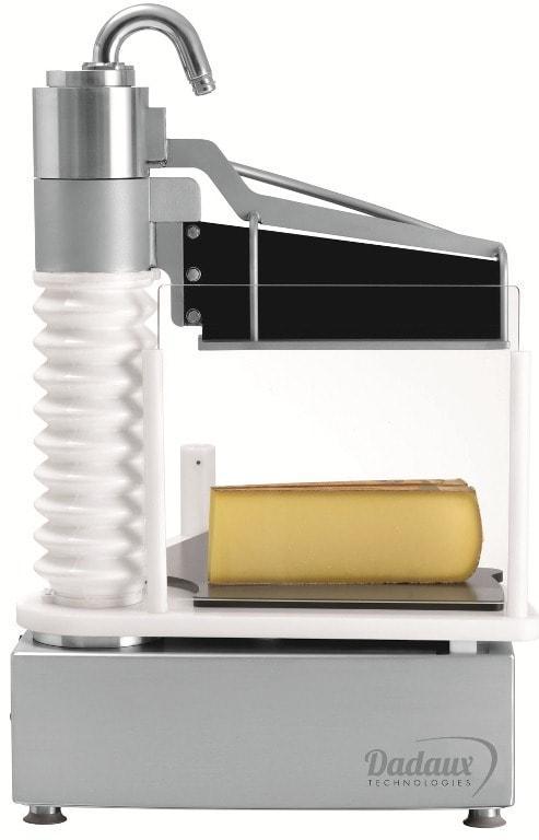 Слайсер для сыра Dadaux Mini Comtoise