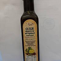 Ан-нушка Олія примули вечірньої СКЛО 250мл.Масло примулы вечерней (энотеры)