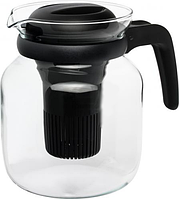 ✅ Чайник заварочный Simax s3782/s (1,25л)