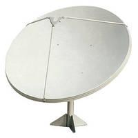 Настройка спутниковых антенн в Житомире