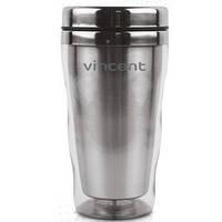 ✅ Термокружка Vincent VC-1515
