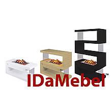 Портал IDaMebel Avantgarde M (для Cassette 600)