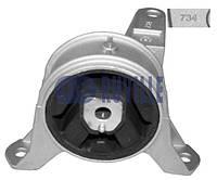 Подушка двигателя ОПЕЛЬ (пр-во Ruville) (арт. 325370)