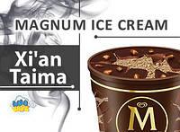 Ароматизатор Xi'an Taima Magnum Ice Cream (Магнум Мороженое)