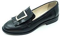 Женские туфли Aquamarin 1985-1-652