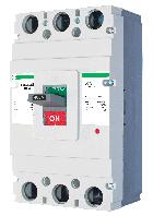 Автоматический выключатель АВ3002/3Н 100А 3-5In 3P