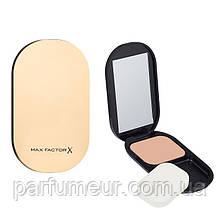 Max Factor FaceFinity Compact Foundation SPF 20 Пудра компактная 005 тон Sand