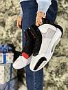 Кроссовки мужские Nike Air Jordan, демисезонные, фото 7