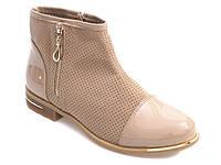 Женские ботинки KIMBERLEY , фото 1