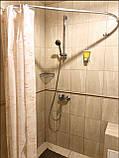 Уютная 1к квартира в новом доме, метро Печерск, от хозяин  Киев, Печерский, фото 9