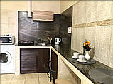 Уютная 1к квартира в новом доме, метро Печерск, от хозяин  Киев, Печерский, фото 7