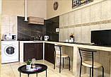 Уютная 1к квартира в новом доме, метро Печерск, от хозяин  Киев, Печерский, фото 5
