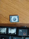 Кнопки клавиатуры Dell Latitude E6530 E6520 E6420 E6430 E6330 E6320 E6230 E6220, фото 9