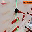 Система выравнивания плитки Shijing SJ-CFSYZPQ, фото 8