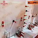 Система выравнивания плитки Shijing SJ-CFSYZPQ, фото 10