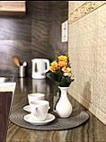 Уютная 1к квартира в новом доме, метро Печерск, от хозяин  Киев, Печерский, фото 6