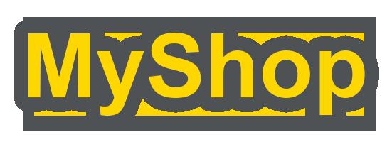 (c) Myshop24.com.ua