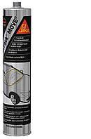 Клей для замены больших лобовых стекол SikaTack® - MOVE Transportation